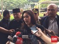 Jokowi Disebut Angkat 39 Ribu Pegawai Tidak Tetap Jadi PNS