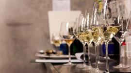 Menanti Kebangkitan Pariwisata Wine di Moldova Usai Corona