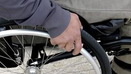 Hemiplegia atau Lumpuh Sebelah: Gejala dan Pengobatan