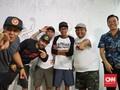 Shaggydog Bakal Gelar Ulang Konser Virtual Ultah 23 Tahun