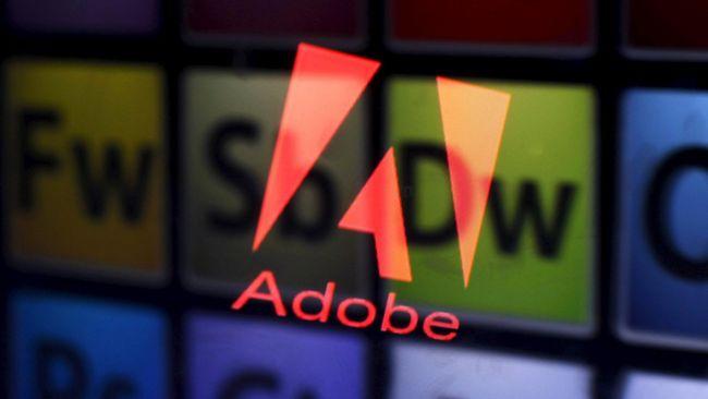 Adobe berencana untuk meluncurkan aplikasi iPad dengan fungsi penuh seperti versi desktop.