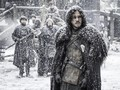 Nama Asli Jon Snow 'Game of Thrones' Bocor di Internet