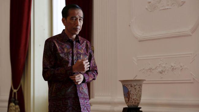 Presiden Jokowi menyampaikan belasungkawa dari rakyat Indonesia bagi keluarga dan korban serangan bom bunuh diri di Arab Saudi dalam 24 jam belakangan.