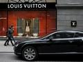 Louis Vuitton Rancang Koper 'Pengangkut' Lukisan