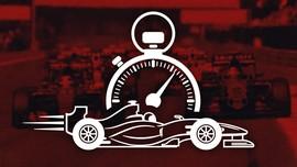 Cara Baru Formula 1 Mencari <i>Pole Position</i>