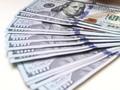 Pemerintah Tawarkan Global Bond US$4 Miliar untuk Pre-funding