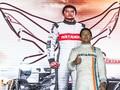 Voting F1, Rio Haryanto dan Wehrlein Paling Diragukan