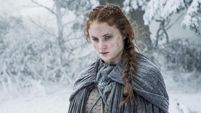 HBO merilis cuplikan baru 'Game of Thrones' yang memperlihatkan Jon Snow dan Daenerys menginjakkan kaki ke Winterfell untuk pertama kali.