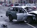 Ledakan Mobil di Berlin Tak Terkait Terorisme