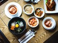 Raih Hadiah Keren dari GrabFood Buat yang Hobi Foto Makanan