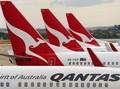 Nama Wifi Mencurigakan Picu Keterlambatan Pesawat Australia