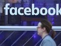 Facebook Bikin Antena Pemancar Internet dari Kota sampai Desa