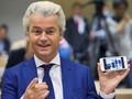 Belanda Tarik Diplomat di Pakistan Karena Ancaman Pembunuhan