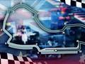 LIVE F1: Grand Prix Australia