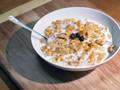 Special K, Jenis Diet Hanya dengan Makan Sereal