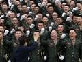 Warga Korsel Bisa Tolak Wajib Militer dengan Alasan Agama