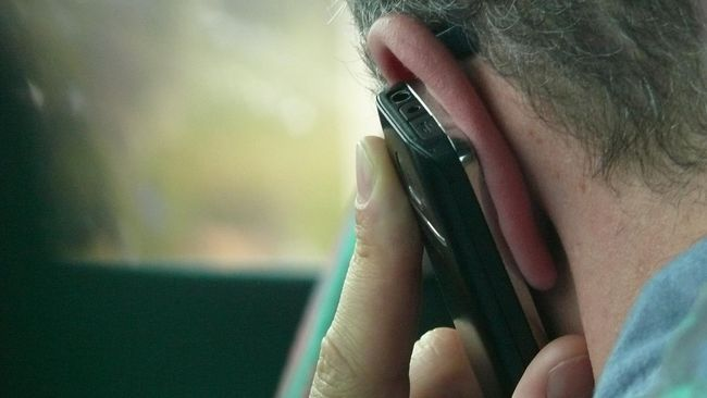 Seorang pria lanjut usia berusia 71 tahun di Jepang ditangkap setelah menelepon 24 ribu kali untuk menyampaikan komplain.