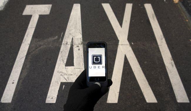 Setelah beroperasi sejak 2015, Uber mengumumkan angkat kaki dan mengalihkan bisnisnya di Asia Tenggara ke tangan Grab.