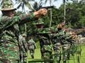 Puspen Ungkap Akar Persoalan Kelebihan Perwira di Tubuh TNI