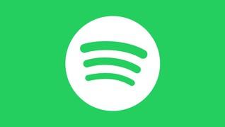 Spotify Catat Kenaikan 50 Persen Pendengar Podcast