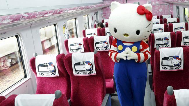 asyik-shinkansen-hello-kitty-bakal-meluncur-di-jepang-akhir-juni