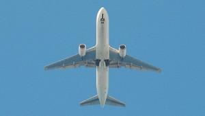 Rute Penerbangan Terpanjang di Dunia Kembali Beroperasi