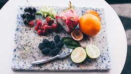 7 Makanan Terbaik untuk Atasi Sembelit