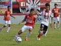 Persiraja Rekrut Dua Pemain Bali United