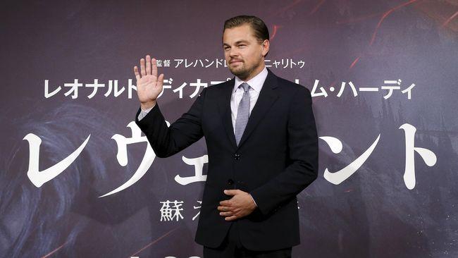 Hingga saat ini Leo belum didekati penulis naskah maupun produser untuk ikut bermain dalam biopik Rumi. Kalau pun diajak, ia akan menolak.