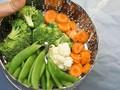 Tanda-tanda Tubuh Kurang Makan Sayuran
