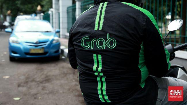 Grab melakukan uji coba fitur yang dapat mengurangi kasus pelecehan dari pengemudi terhadap pelanggan.