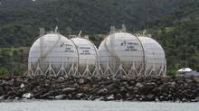 Penyaluran Gas Industri Harga Khusus ke Jatim Temui Kendala