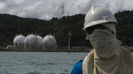 Harga Gas Seluruh Industri Bakal Dibanderol US$6 per MMBTU