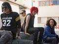 My Chemical Romance Gelar Show Reuni pada 20 Desember