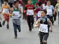 Bahaya Forsir Olahraga 'Dadakan': Pingsan dan Kematian