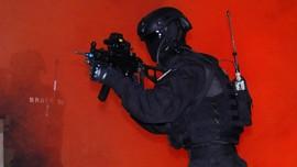 Aktivis: Perpres TNI Ikut Atasi Terorisme, Reformasi Mundur