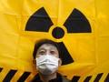 Iran Patuhi Perjanjian Nuklir jika Raup Rp212,8 T dari Minyak