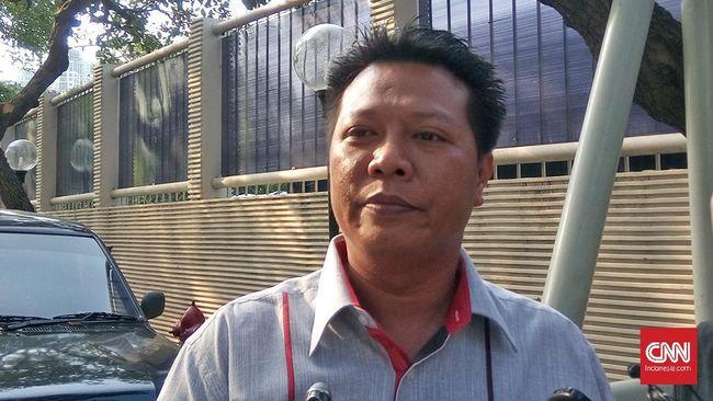 Partai Gerindra menyatakan yang dimaksud elite politik bermental maling adalah mereka yang terjerat perkara korupsi.