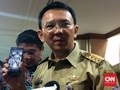 Ahok Bakal Cabut Videotron di Jakarta