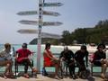 Thailand Tetapkan Standar 4Q bagi Operator Wisata
