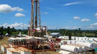 Medco Energi Produksi Gas Perdana dari Blok Meliwis di Madura