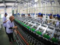 Kemenperin Minta Penurunan Bunga Kredit di Kalangan Industri