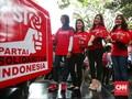 Lem Aibon dan Mengukur Keteguhan Sikap Kritis PSI di DPRD DKI