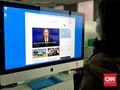 Microsoft Edge Sediakan Fungsi Blokir Iklan