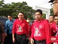 Ahok Sindir Walikota Jakarta Utara Sepihak dengan Yusril