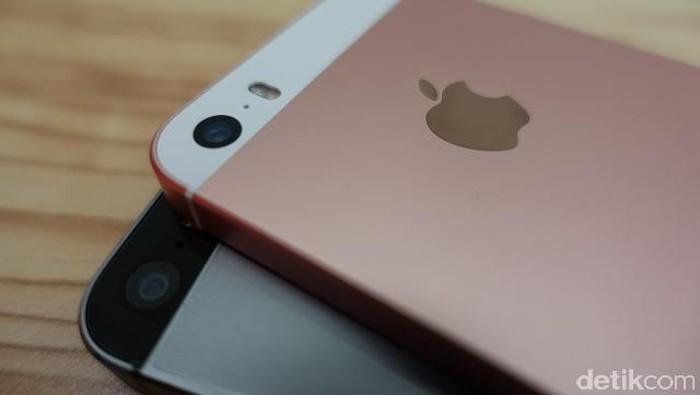 Daftar iPhone Keluaran Lama yang Rawan Diretas, Ada iPhone 6!