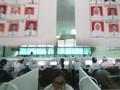 Asal Mula Situs Hoax Berkembang di Indonesia