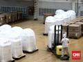 Nestle Bakal Ekspansi Bisnis Rp1,5 Triliun di Indonesia