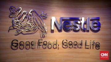 Dokumen internal perusahaan Nestle membocorkan lebih dari 60 persen produk makanan-minumannya tidak memenuhi standar kesehatan yang berlaku.