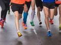 Olahraga Berlebihan Turunkan Kinerja Otak